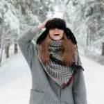 Kledingtips voor koud weer